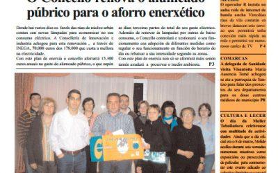 CERNE Nº 35 – FEBREIRO 2008