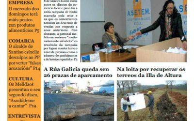 CERNE Nº 84 – XANEIRO 2013