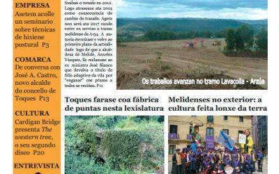 CERNE Nº 93 – OUTUBRO 2013