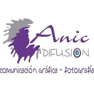 Anic Logo