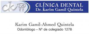 Clínica Dental Karim