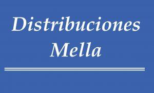 Distribunciones Mella