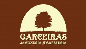 Garceiras Logo
