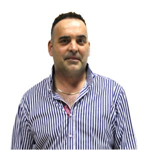 Jorge Pereiro web