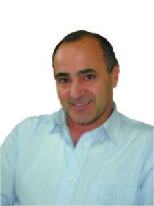 Manuel Vázquez García