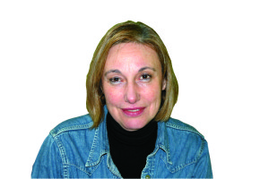 Pilar López López (xerenta)