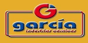 carnicas-garcia