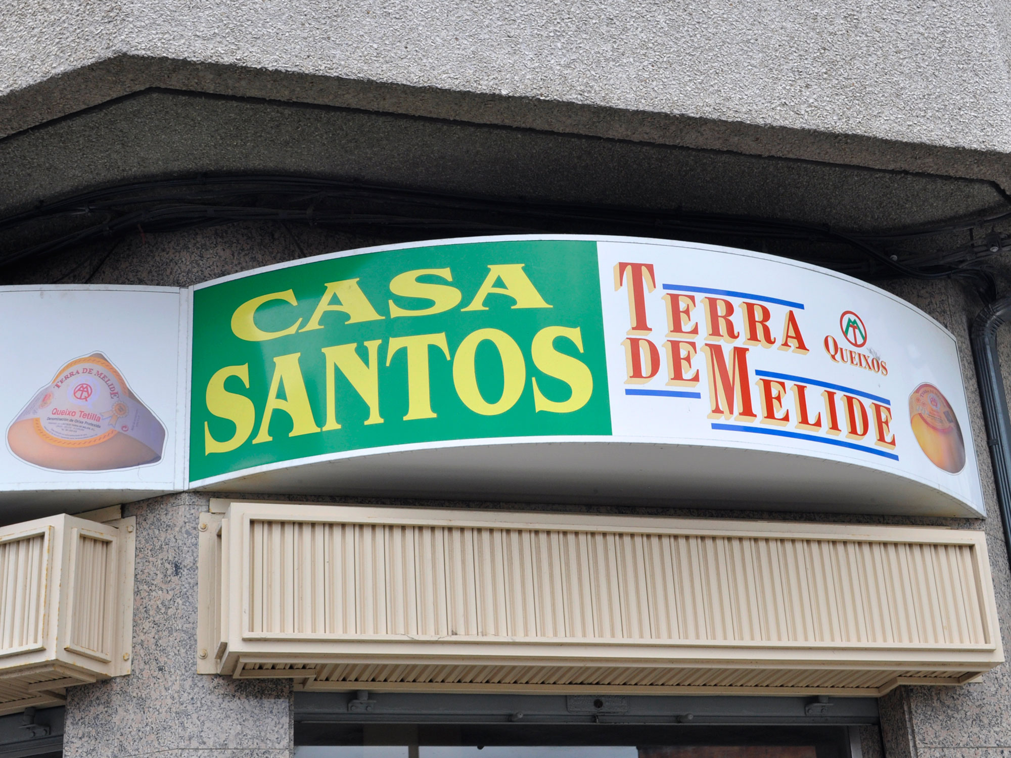 Socios Comercio Asetem Asociaci N Empresarios Terra De Melide # Muebles Bujan Melide