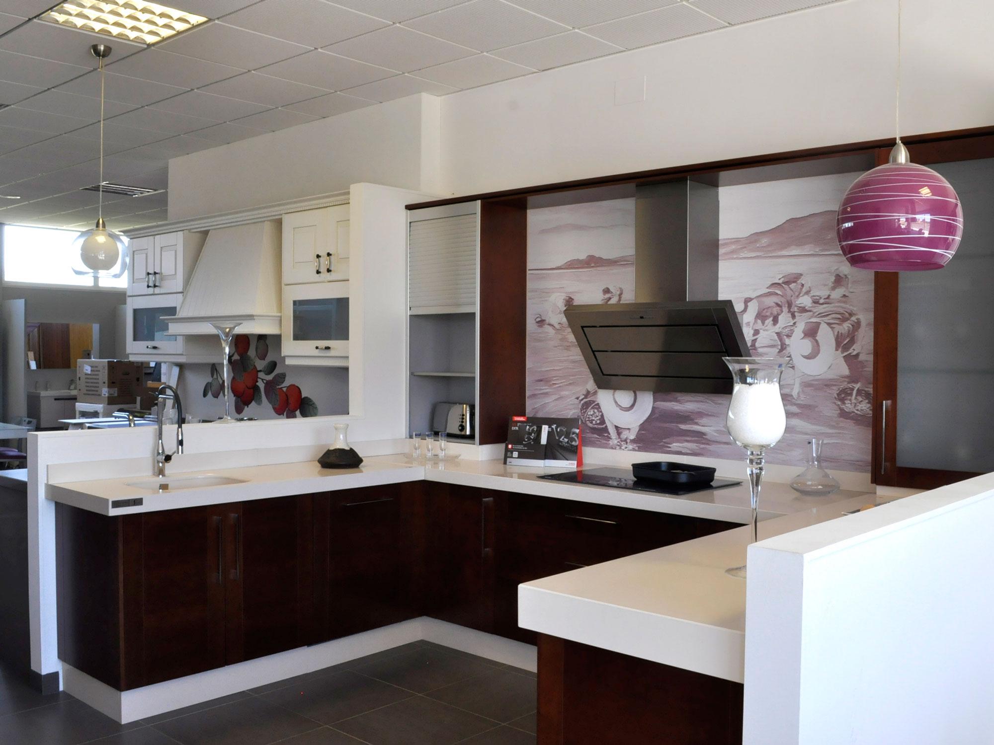 Muebles Bujan Melide - Socios Comercio Asetem Asociaci N Empresarios Terra De Melide[mjhdah]http://asetem.com/wp-content/uploads/2014/01/alimentacion-gomez.jpg