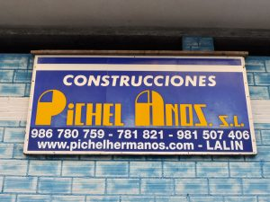construcciones-pichel-hnos