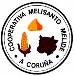 cooperativa-melisanto