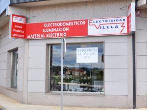 electricidade-vilela