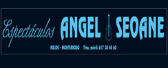 espectaculos-angel-seoane