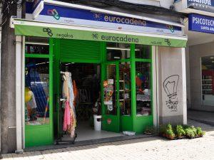 eurocadena