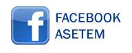 facebook-asetem