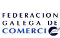 Federación Galega de Comercio