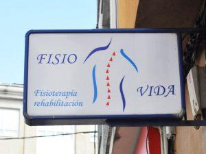 fisio-vida