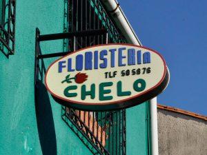 floristeria-chelo