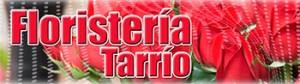 floristeria-tarrio