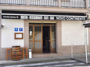 hospedaje-restaurante-continente