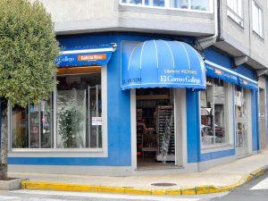 libreria-victorio