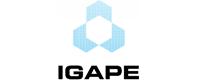 Igape