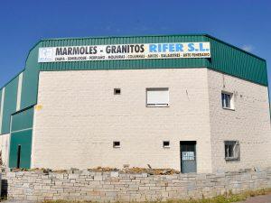 marmoles-y-granitos-rifer