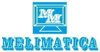 melimatica-logo