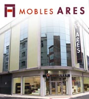 mobles-ares