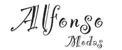 modas-alfonso
