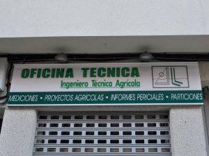 oficina-tecnica-javier