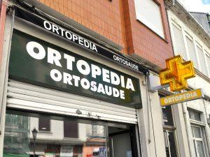 ortopedia-ortosaude