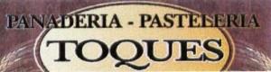 panaderia-pasteleria-toques
