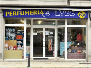 perfumeria-lyss