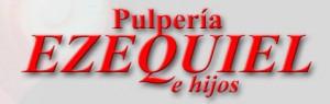 pulperia-ezequiel