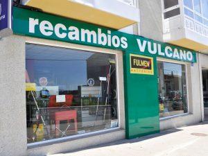 recambios-vulcano