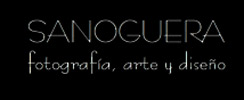 sanoguera-fotografia