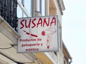 susana-productos-de-estetica-y-peluqueria