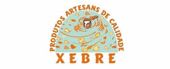 xebre-productos-artesans