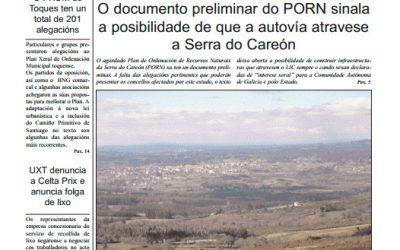 CERNE Nº 3 – FEBREIRO 2005