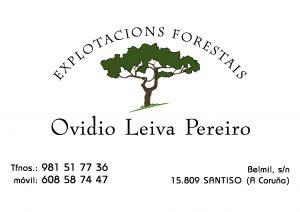 Ovidio Leiva