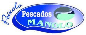 Pescados Manolo Novo