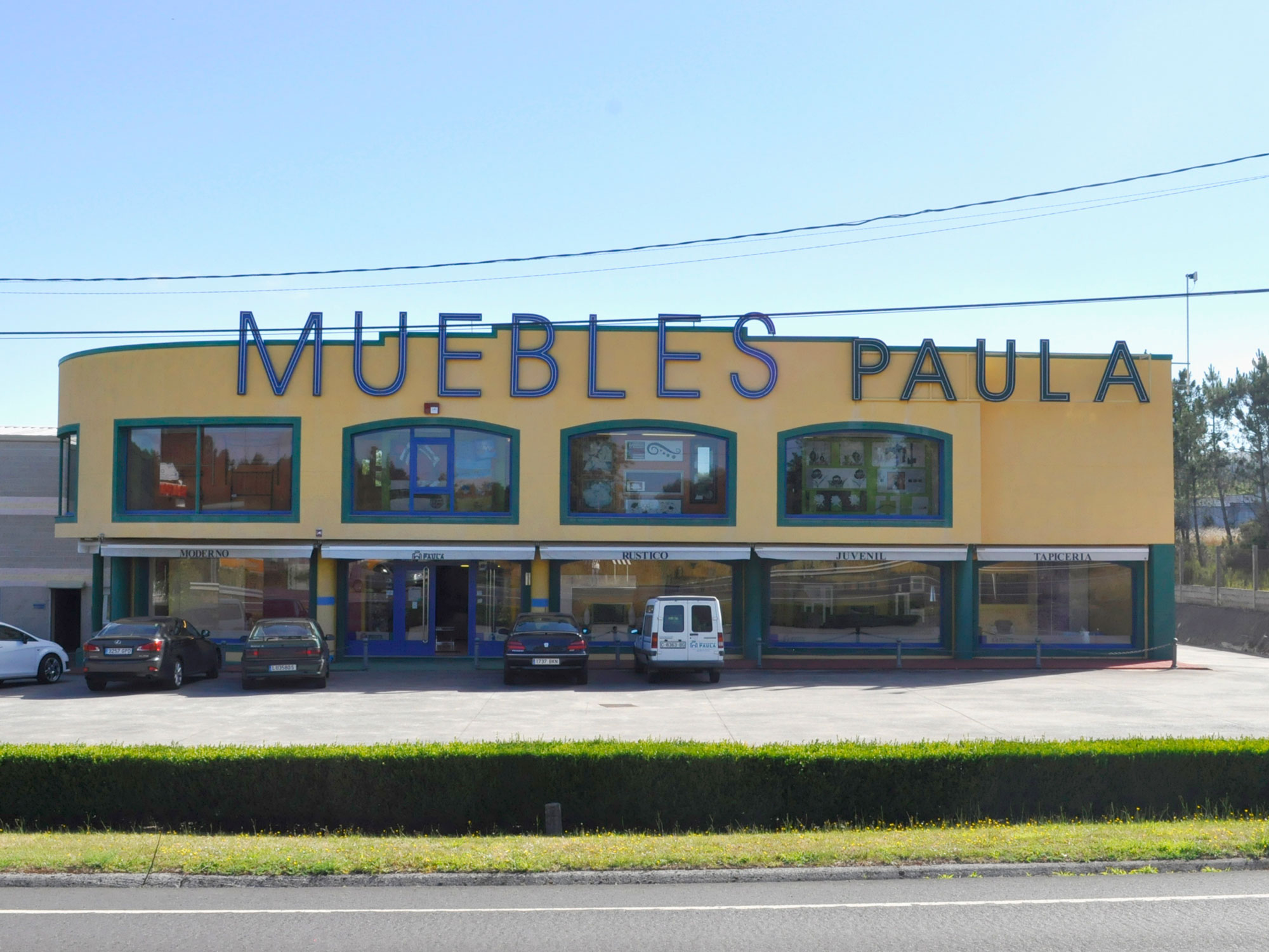 Muebles Paula Melide - Muebles Paula Asetem Asociaci N Empresarios Terra De Melide[mjhdah]https://storage.googleapis.com/idx-photos-gs.ihouseprd.com/MO-GSBOR/60093174/org/003.jpg
