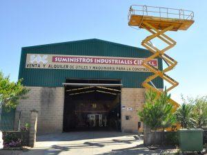 suministros-industriales-cire