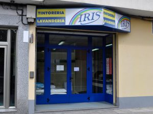 tintoreria-iris