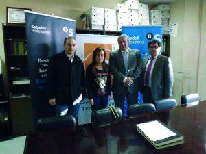 Convenio Sabadell 2