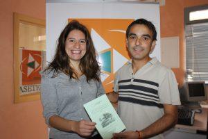 Premio Balneario