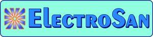 Electrosán Rectangular