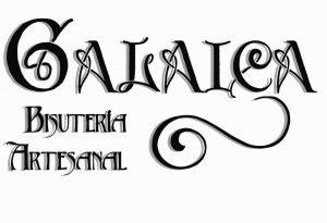 Galaica Bisutería Artesanal