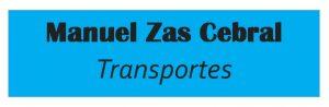 Manuel Zas Cebral